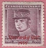 stefanik_3