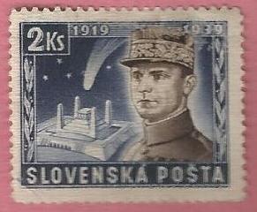 stefanik_4