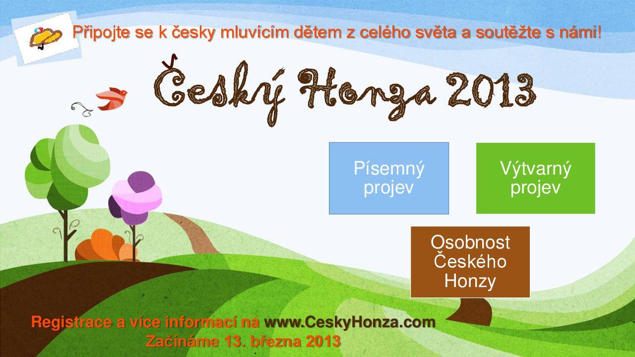 cesky-honza-2013