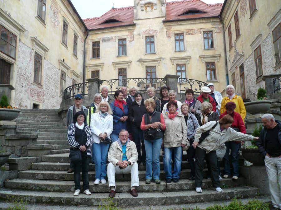akademie-Gregorek-2013-21