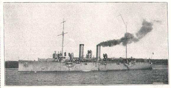 SMS_Zenta-zdroj_Wikipedia