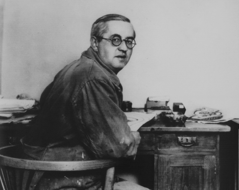 josef-capek