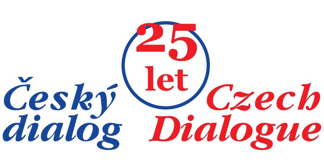 25-cesky-dialog