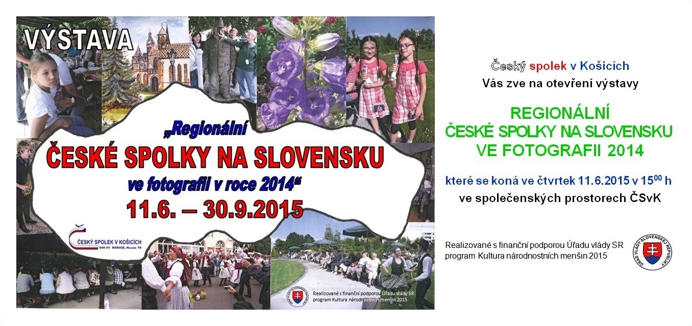 regionalni-fotky-2014