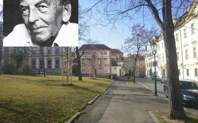 Příběhy pražských domů jsou příběhy pražských osobností – aktualizováno