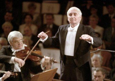 Václav Neumann
