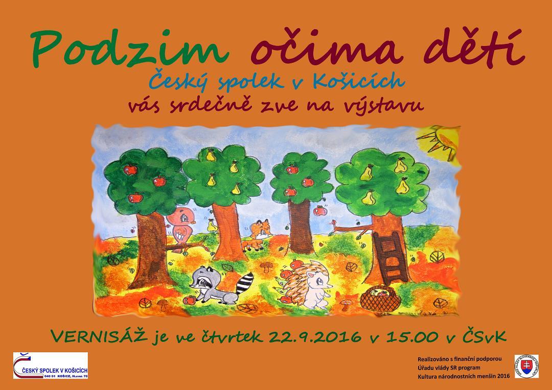 podzim-ocima-deti