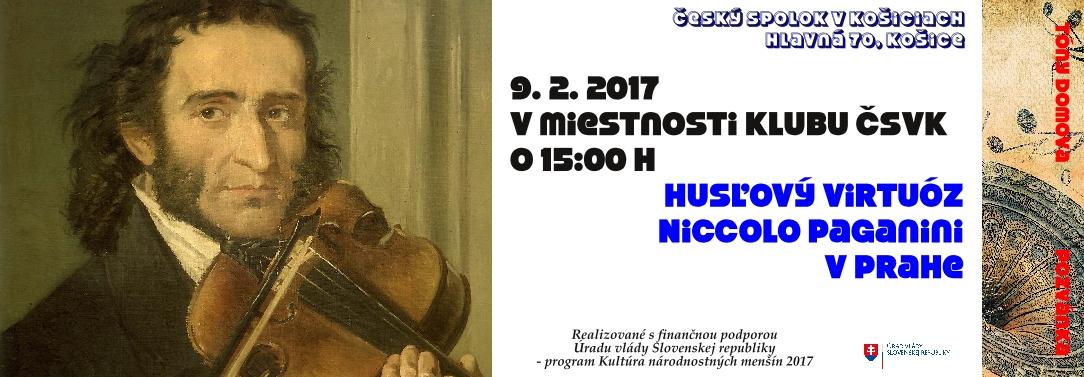 paganini-pozvanka-2-sk-2017-02-09