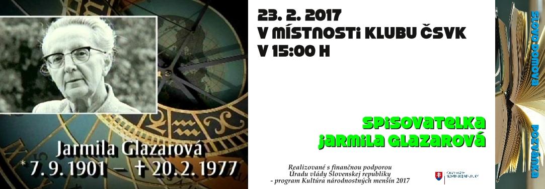 jarmila-glazarova-pozvanka-2017-02-23