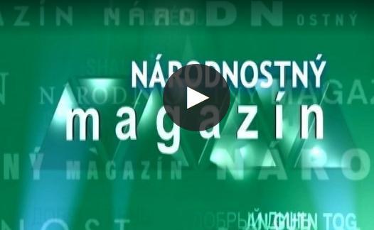 narodnostny-magazin