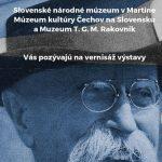 masaryk-mkcs