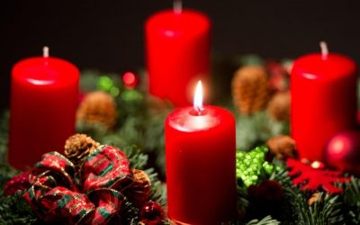 Začíná advent – připomeňme si tradice našich předků