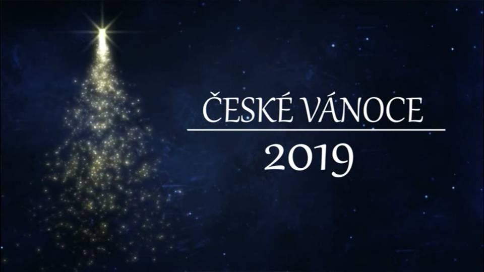 Připomeňme si České Vánoce