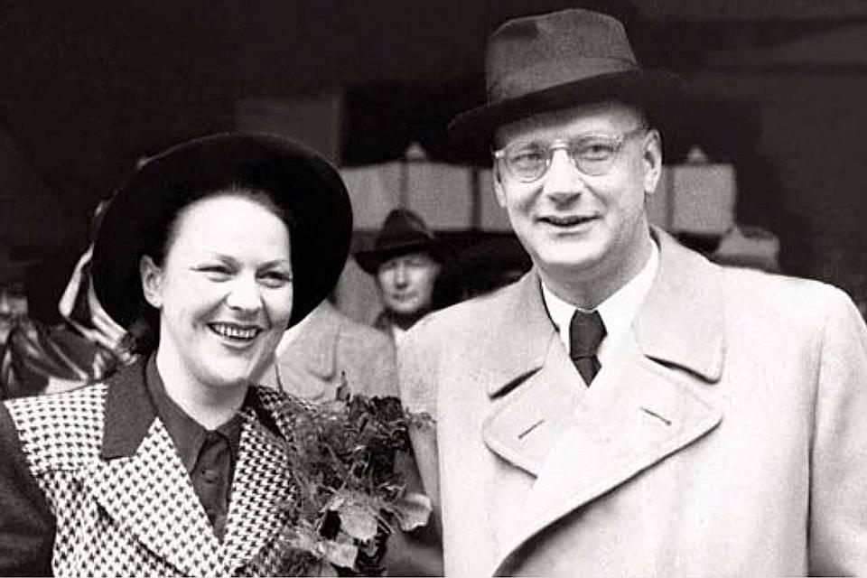 Anna Letenská se dokázala smát i ve stínu smrti