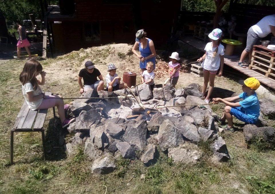 Po stopách praotce Čecha – Češi a čeština krok za krokem