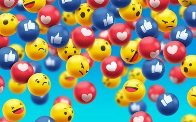 Opravdu nám ke štěstí schází sociální sítě?